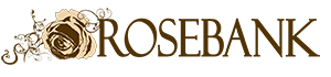 Rosebank-long-logo-brown