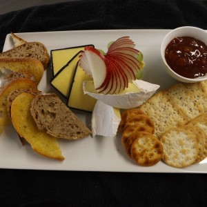 cheese board (2) (Medium)