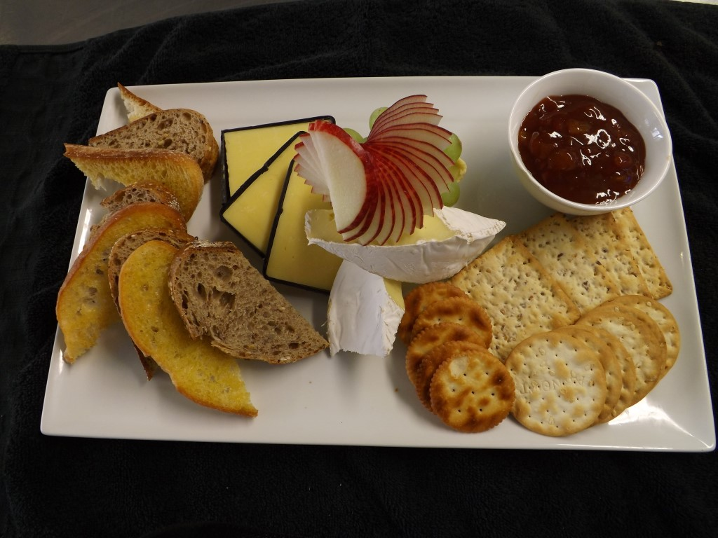 bread<strong>s</strong> in gluten free, seafood platter antipasto cheese