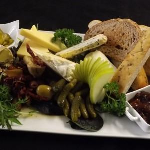 Antipasto (1) (Medium)