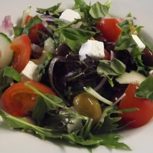 Greek salad (1) (Medium)