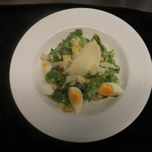 caesar salad (1) (Medium)